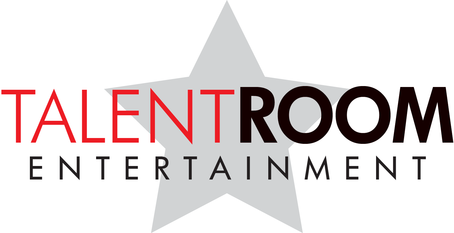 Talent Room Entertainment